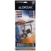 aLoksak ALOK1-12х12