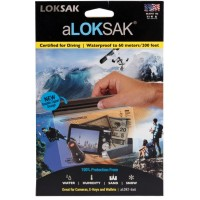 aLoksak ALOK1-6X6