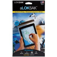 aLoksak ALOK1-8х11