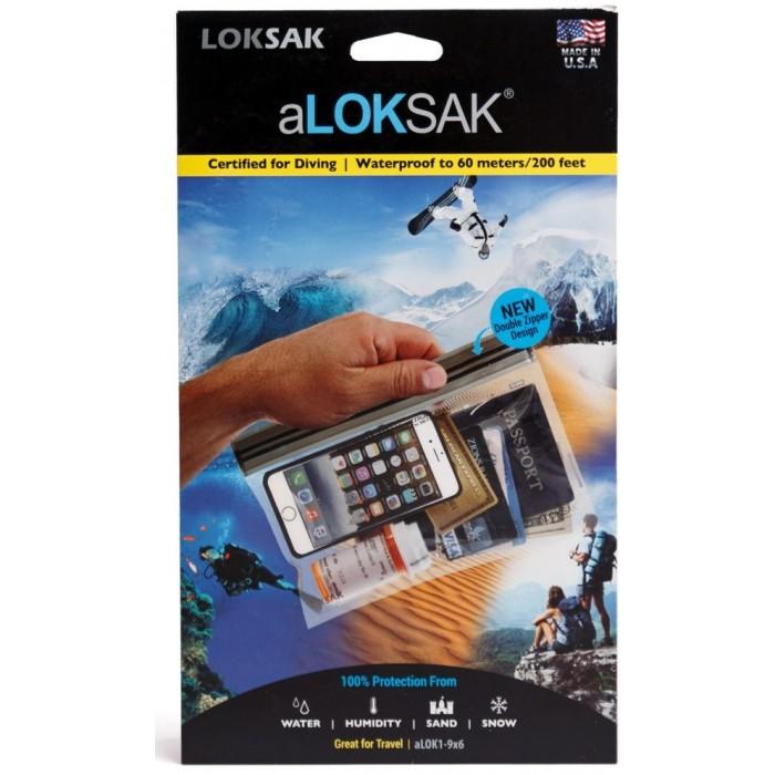 aLoksak ALOK1-9х6