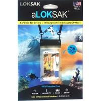 aLoksak ALOK1-3.9х7