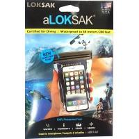 aLoksak ALOK1-4X7