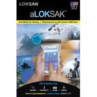 aLoksak ALOK1-3.7x7