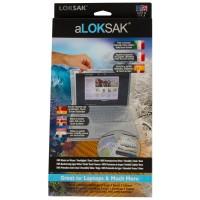 aLoksak ALOK1-16X24