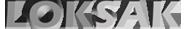 Оптовый интернет-магазин Loksak